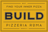 01-build-logo.png