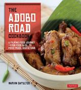 adobo_road_cookbook.jpg