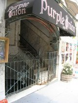 purpleonion-entrance.jpg