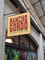 ranchogordo-sign.jpg