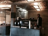 fourbarrel-portola.jpeg