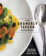 01_Gramercy_Tavern_Cookbook.jpg