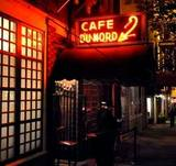 z_Cafe_du_Nord_Ext.jpg