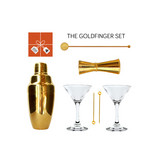 3_Goldfinger_bar_Set.jpg