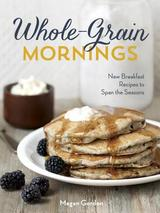 Whole_Grain_Mornings_Book.jpg