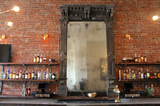 02_Gashead_Mirror_and_bar.jpg