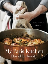 01_My_Paris_Kitchen_DLebovitz.jpg