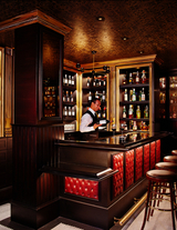 01_Gaspar_Kevin_Downstairs_Bar.jpg