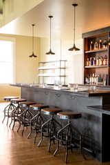 02_Commissary_bar_APick.jpg