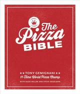 Pizza_Bible_Book_Cover.jpg