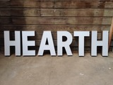 z-hearth-sign.JPG