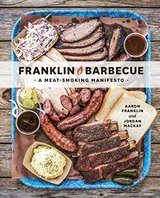franklin_barbecue_book.jpg