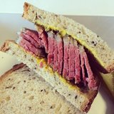 shorty_goldsteins_pastrami_yelp.jpg