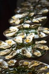 04_The_Progress_oysters_family_meal_Sosh-tablehopper.jpg