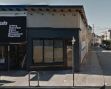 2227_Polk_ext_GStreetView.png