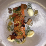 Aster_smoked_trout_IG.png