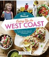 Eating_Up_West_Coast_BookCover.jpg