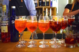 1-Tablehopper_spritz-EatWith_07.16.15_15.jpg
