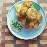 02_black_sands_battered_cod.jpg