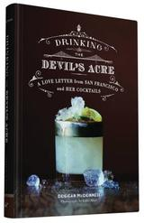 7_devils_acre_book.jpg