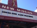 alamo-New_Mission_Marquee.jpg