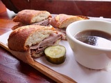 02_clares_french_dip.jpeg