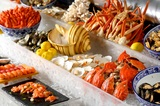 Parallel37-seafood-brunch.jpg