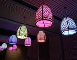 laotable-lights.jpg