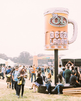 BeerLands-TomTomkinson-OutsideLands.jpg