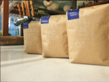 coffeemanufactory-bags.png