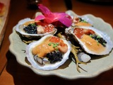 1-perle-oysters.jpeg