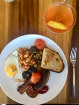 lordstanley-fullenglish.jpeg