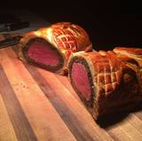 1-Maybecks-beefwellington-kitchen.jpg