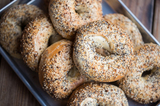 theboard-everythingBagels-GraceSagerPhotography.jpg