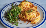 comstock-EggsBenedict.png