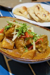 1-ritu-vindaloo.jpg
