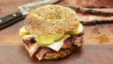dailydriver-PastramionCarawaySesamewithpickles.png