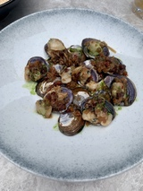 4-vaultgarden-clams.jpg