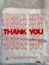 thank-you-bag-2.jpg