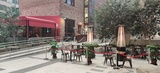 1-TownHall-Outdoor-seating.jpg