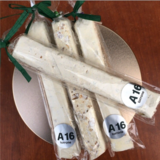 a16-torrone.png