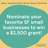 sfnewdeal-grant.png