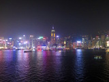 4-hongkong-intercontinental-nightview.jpg