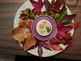 singlethread-5-foie-leaves.jpg