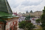4c-moscow-redsquare.jpeg