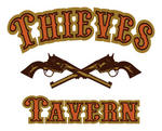 thieves_tavern_logo.jpg