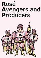 RAP low-res logo.png