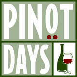 pinotdays.jpg