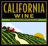 californiawine.jpg