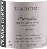 Beaujolais-brunlabel.jpg